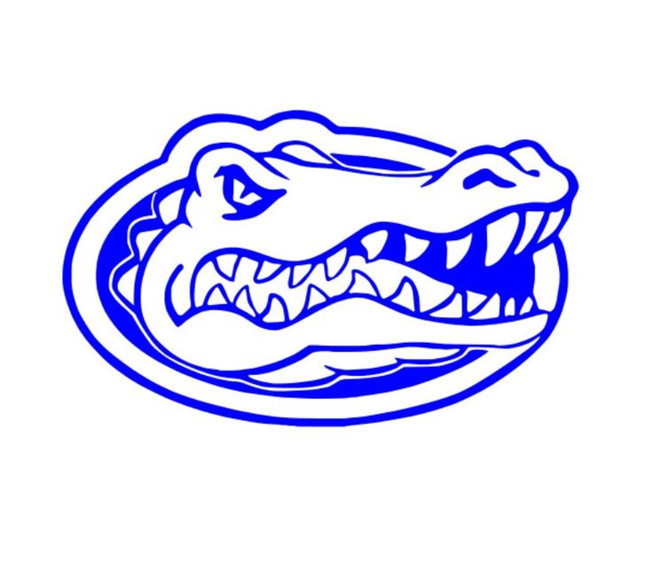 University of florida clipart 4 » Clipart Station.