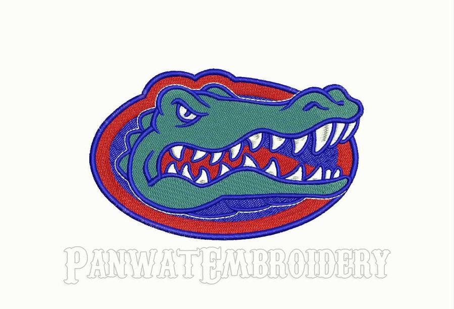 Download florida gators clipart University of Florida.