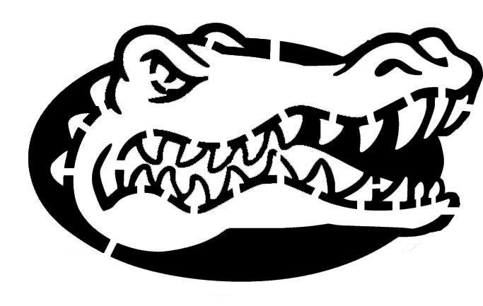 university of florida gators clipart clipground florida gators clipart free florida gators clip art free