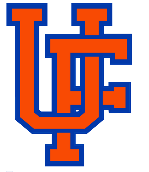University Of Florida Logo Png (103+ images in Collection.