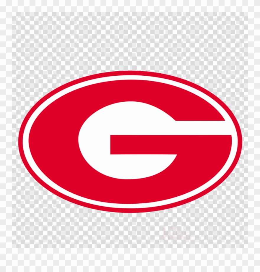 Download Georgia Bulldogs Clipart University Of Georgia.