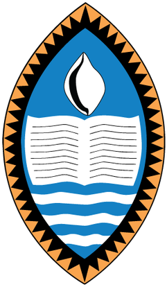 University of Papua New Guinea.