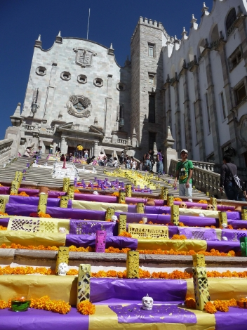 1000+ images about México lindo y querido on Pinterest.