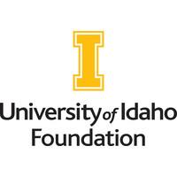 University of Idaho Foundation.
