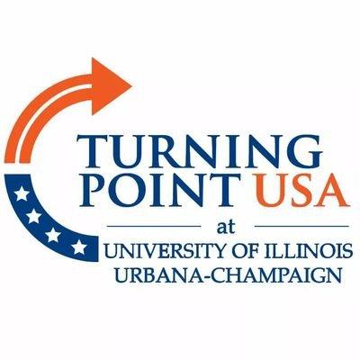 TPUSA at UIUC (@TPUSAatUIUC).