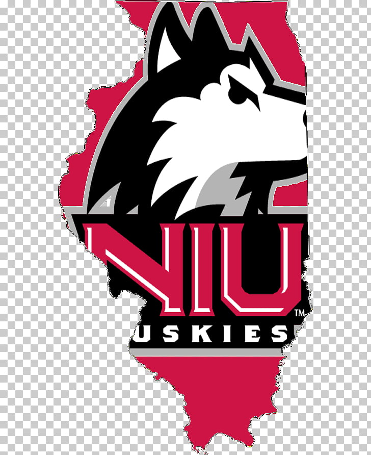 Northern Illinois University Northern Illinois Huskies.