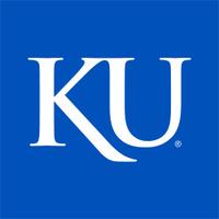 The University of Kansas.