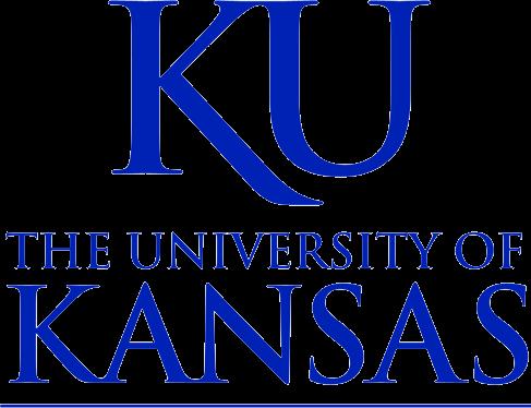 KU Student Exec Committee Demands Top Student Leaders Resign.