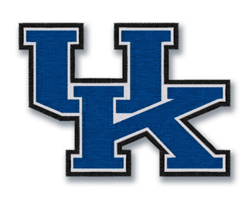 Collection of Kentucky clipart.
