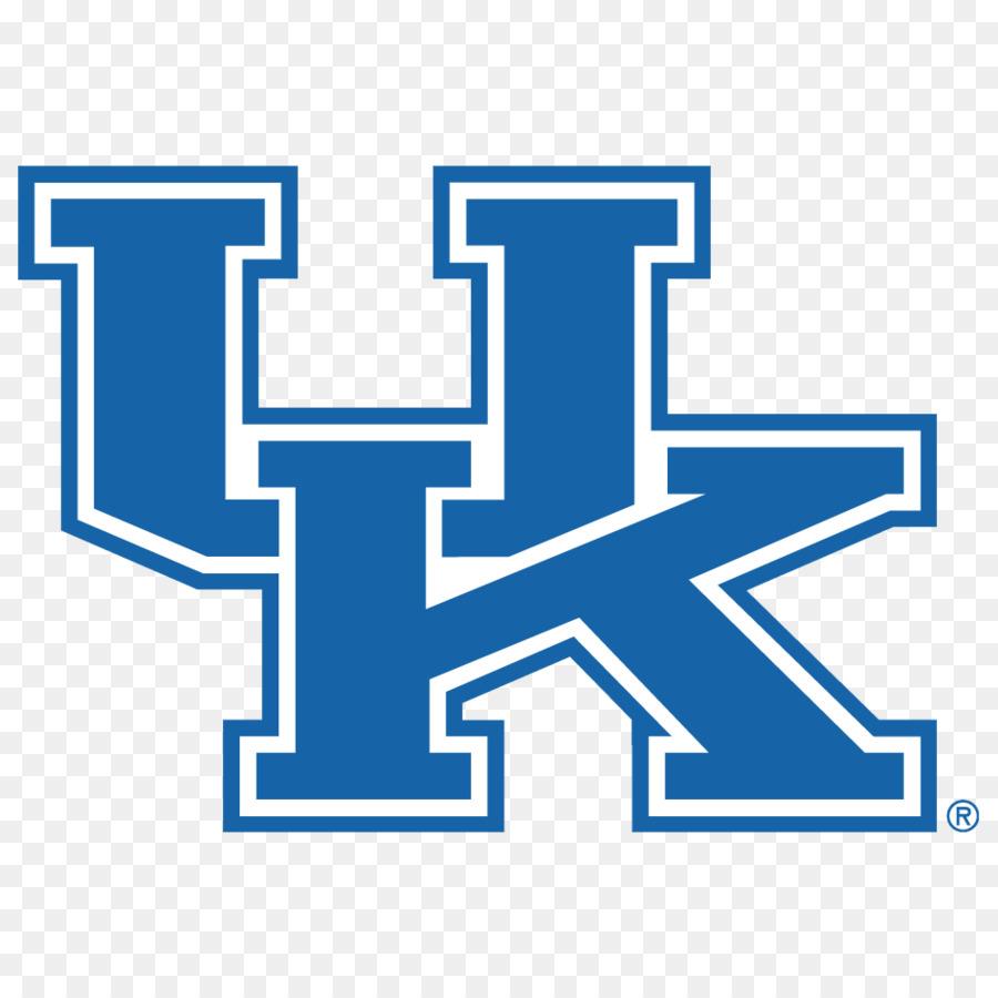 University of Kentucky Kentucky Wildcats men\'s basketball.