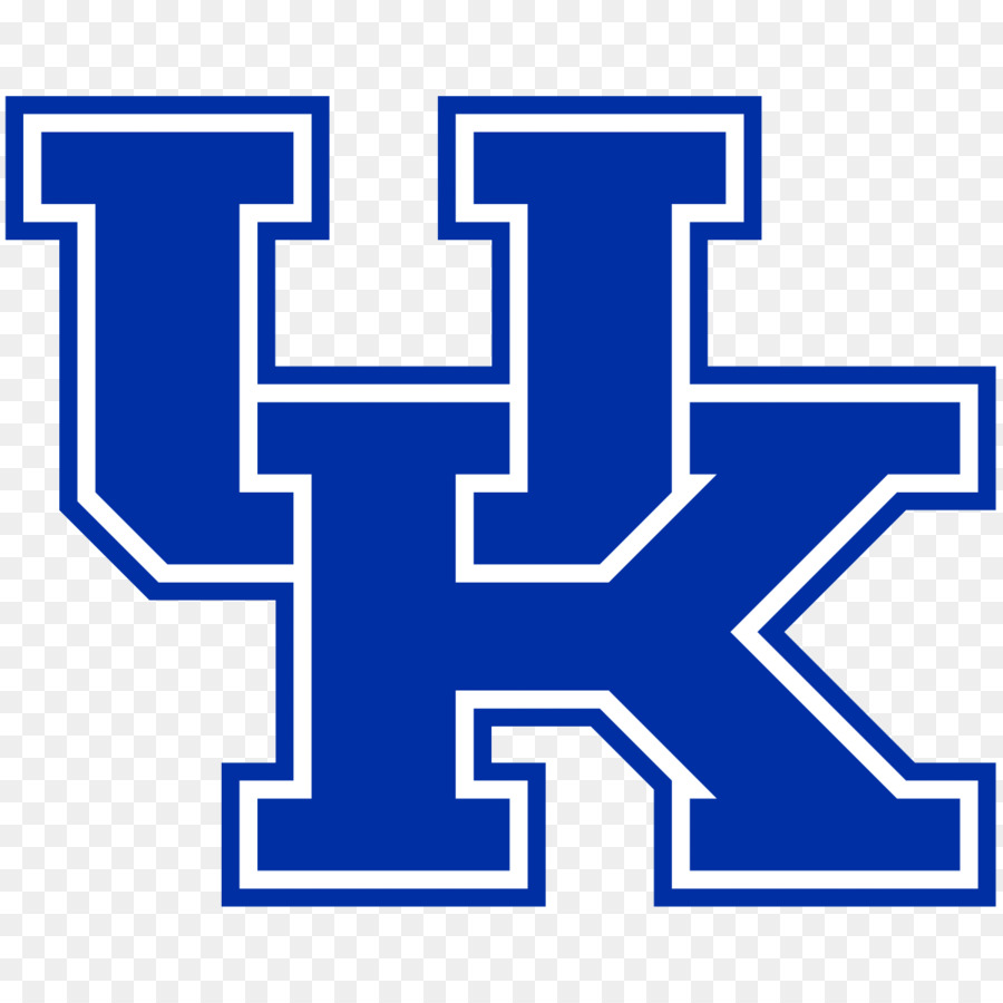 Download Free png University of Kentucky Kentucky Wildcats.