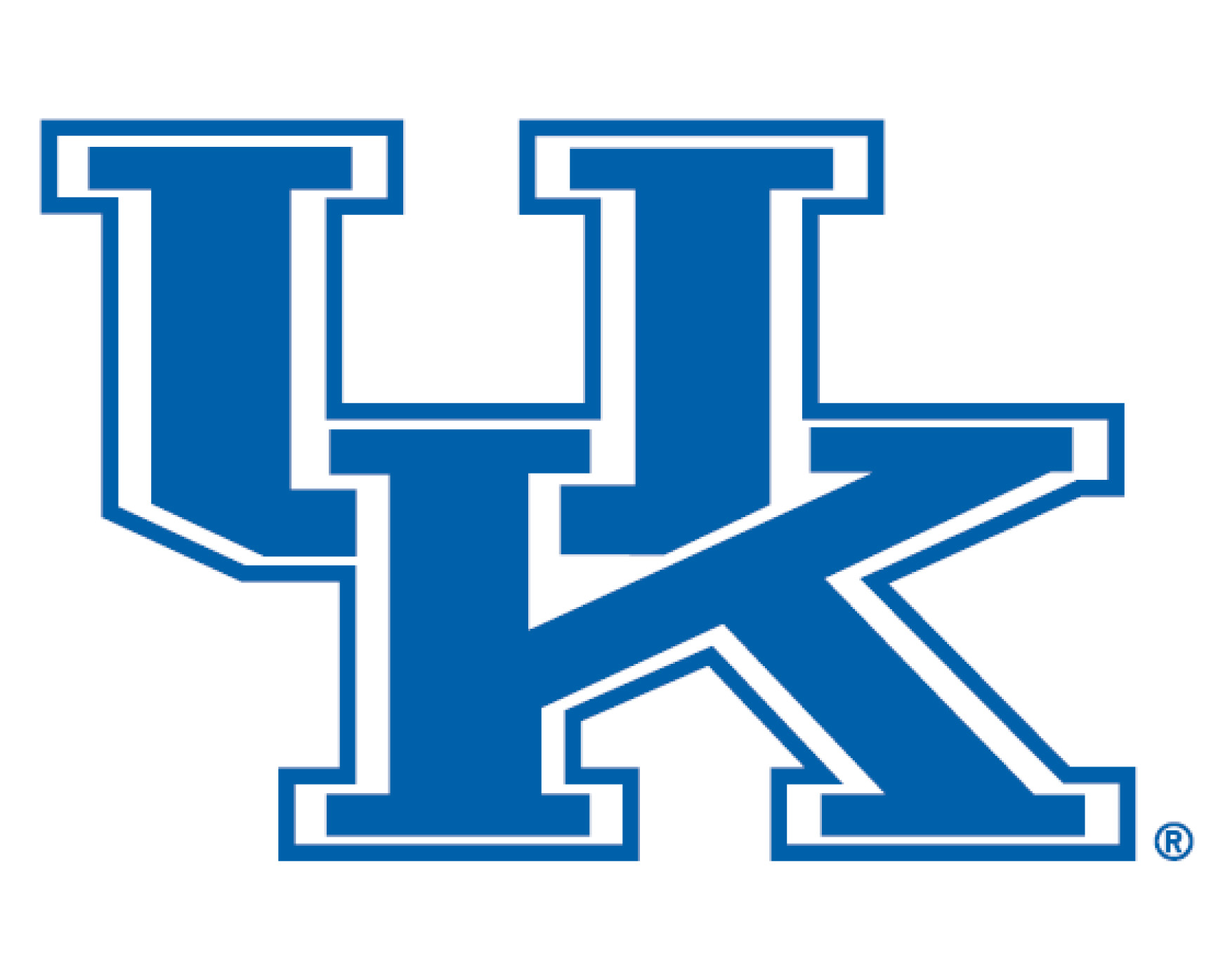 University Of Kentucky Logo Png , (+) Pictures.
