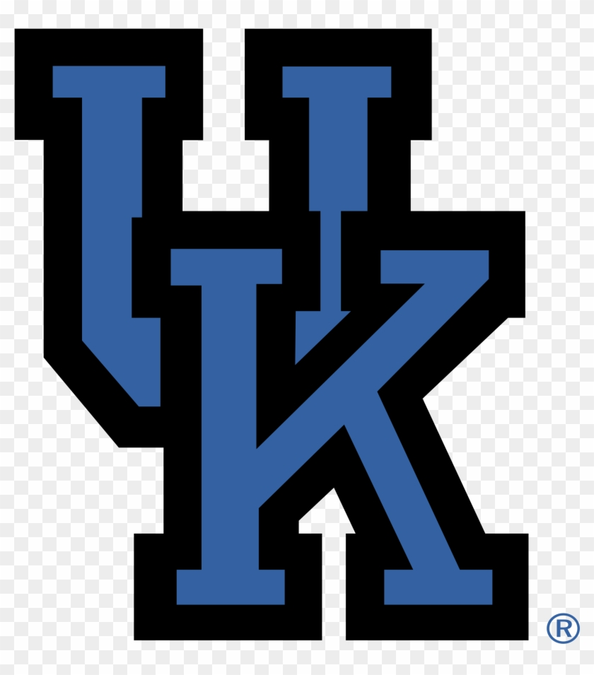 Kentucky Wildcats Logo Png Transparent.