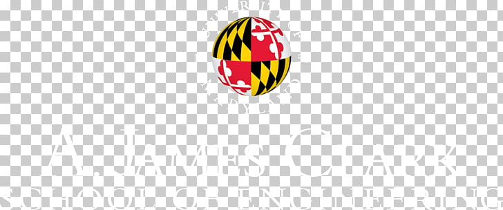University of Maryland, College Park Logo Brand Desktop.