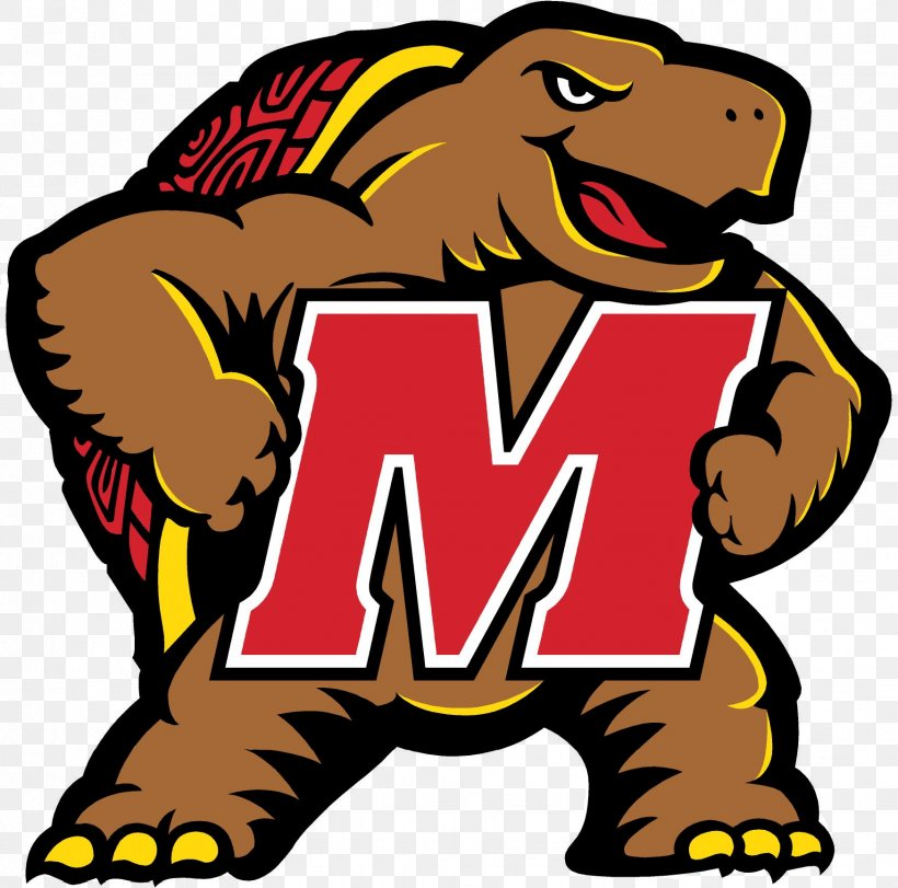 University Of Maryland Maryland Terrapins Men\'s Basketball.