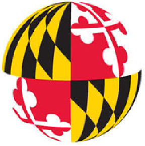 University of Maryland.