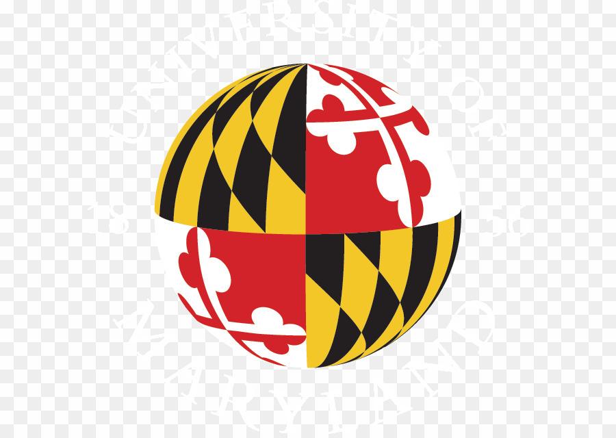 University Of Maryland Logo PNG University Of Maryland.