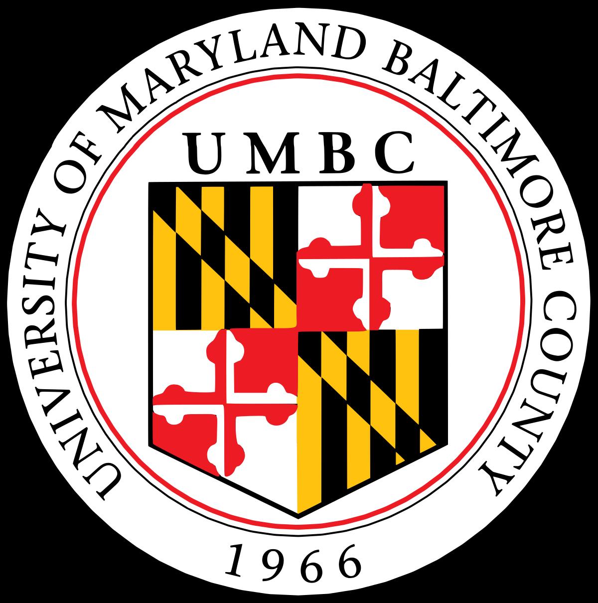 College: University of Maryland.