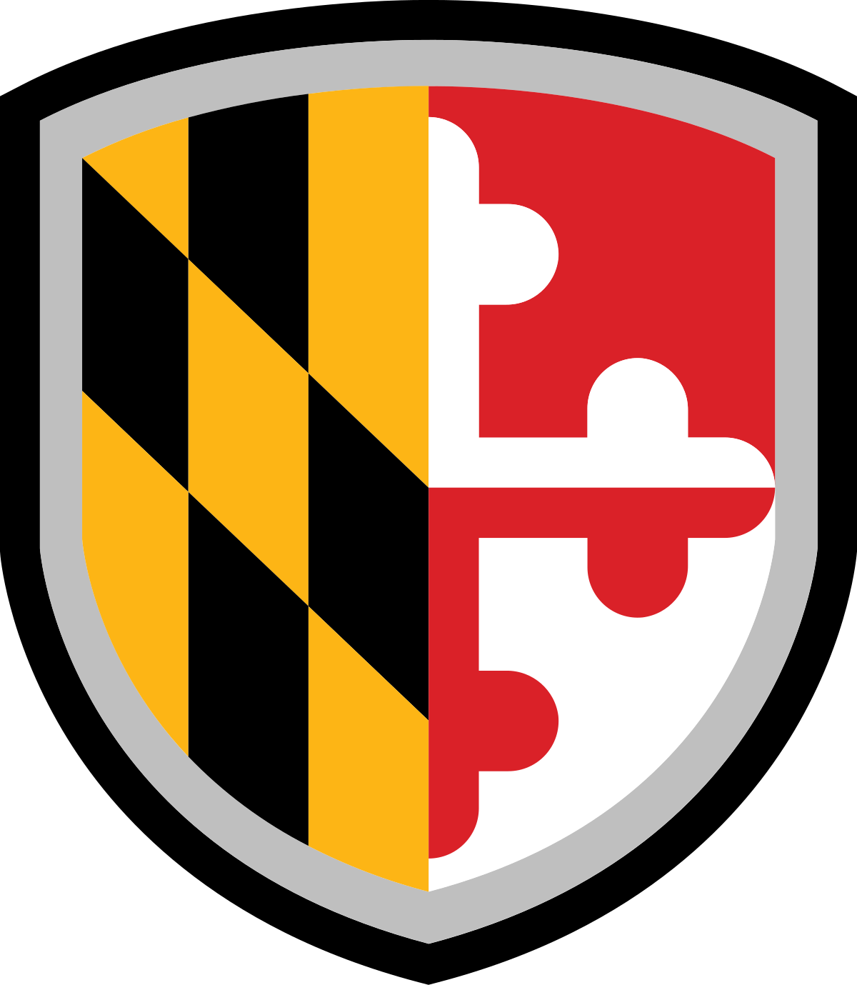 University of Maryland, Baltimore County.