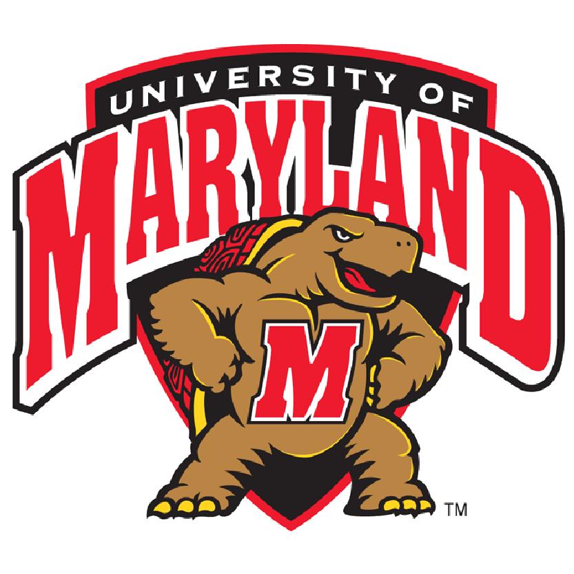 University of Maryland — Daytripper University.