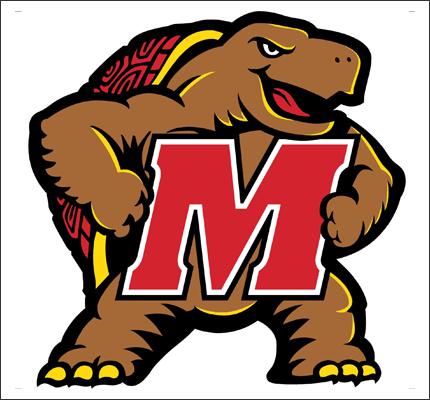 University of Maryland, Department of Communication.