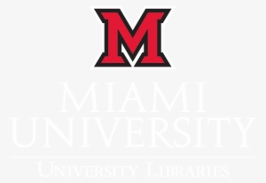 University Of Miami Logo Png PNG Images.