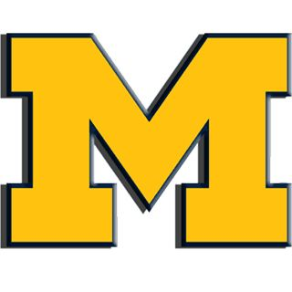 MATCH CENTRAL: #17 UT vs. #10 Michigan.