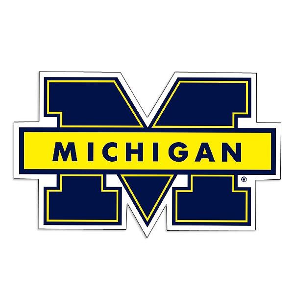 Free Michigan Cliparts, Download Free Clip Art, Free Clip.