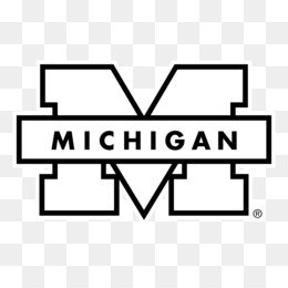 Michigan State PNG and Michigan State Transparent Clipart.