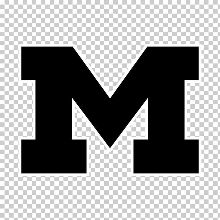 Michigan Wolverines men\'s basketball University of Michigan.