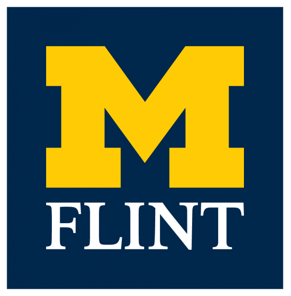 Logo and Graphics.