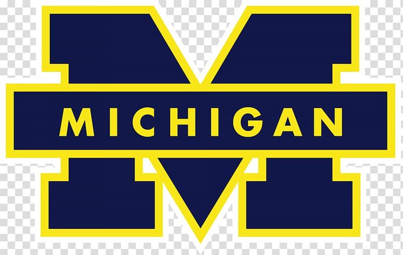 University of Michigan Michigan Wolverines football Michigan.