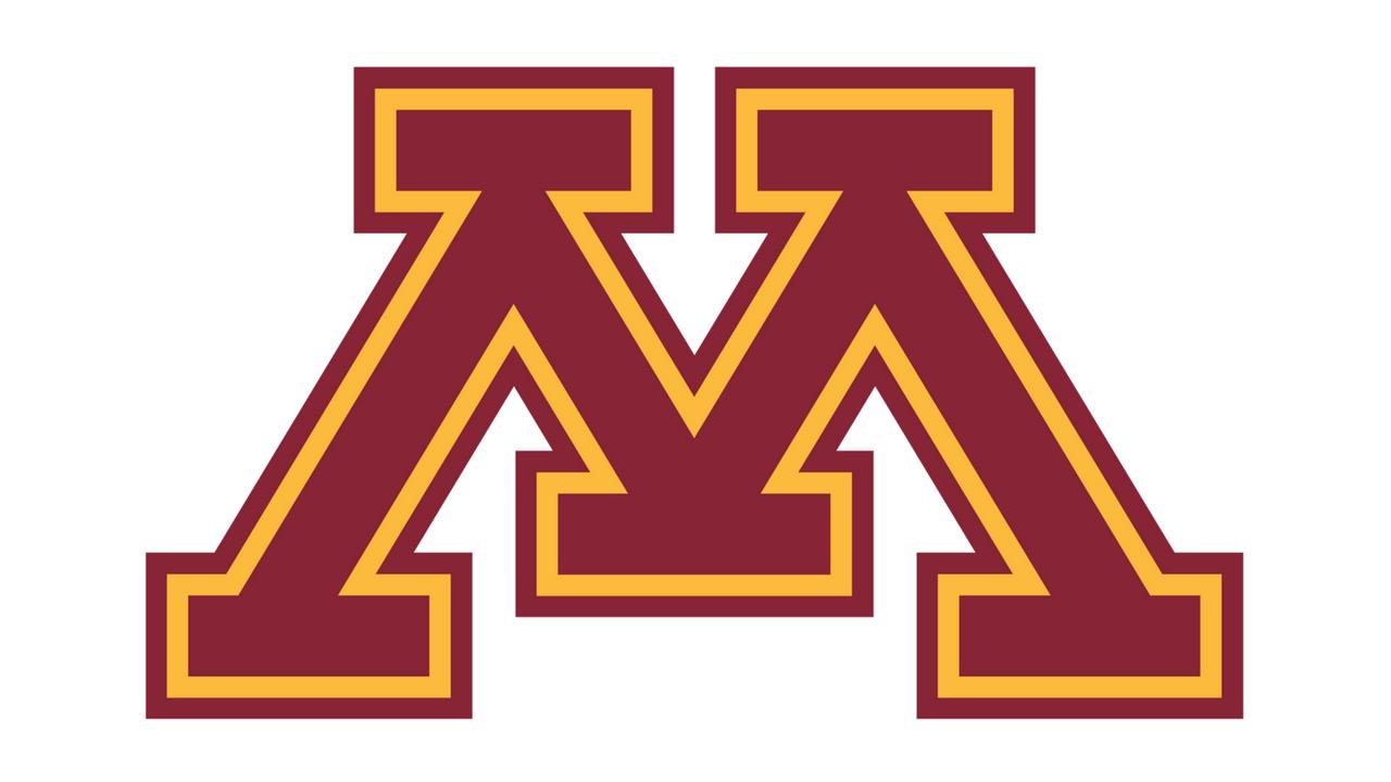 University of Minnesota Is Planning Scholarships To Illegal.