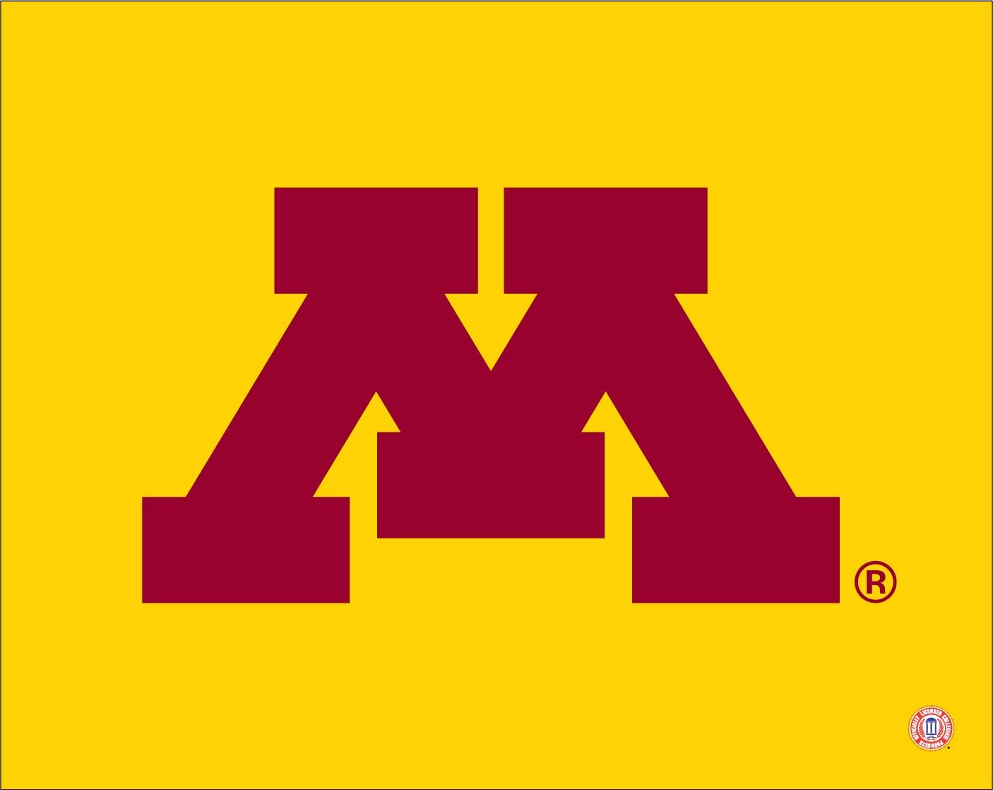 Minnesota Gophers my favorite college basketball team.