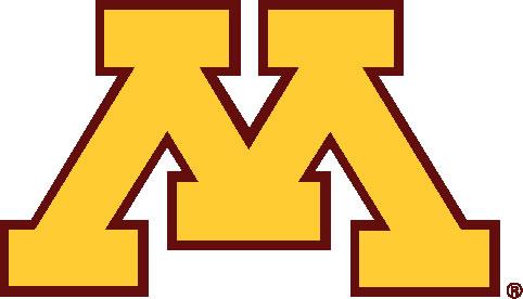 University of Minnesota ‹ The University Council.