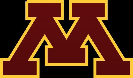 University of Minnesota Logo svg.