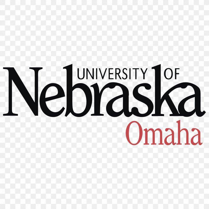 University Of Nebraska.