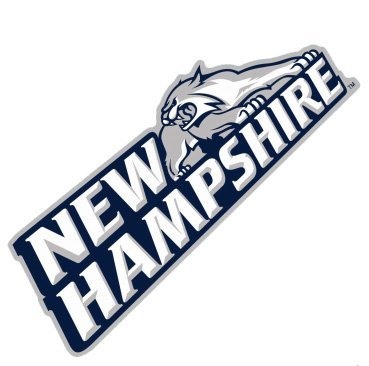 Amazon.com : UNH University of New Hampshire Wildcats 4\