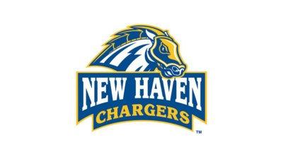 University of New Haven to make \'major athletics.