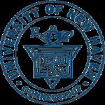 University of New Haven.