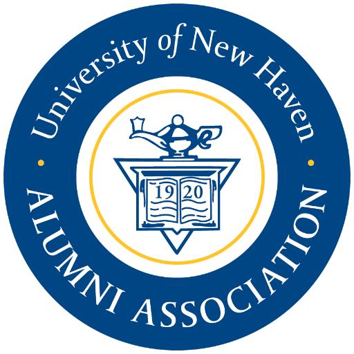 University of New Haven Alumni Association (@UNewHavenAlumni.