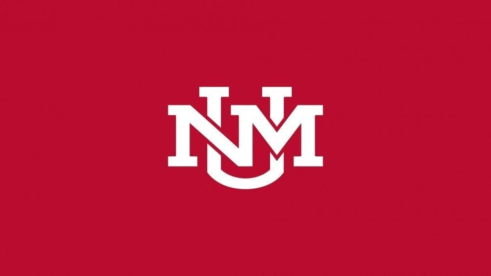 Met with concern\': UNM holds onto accreditation.