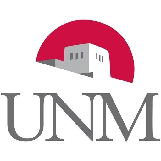 StudyQA Universities.