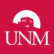 University of New Mexico Courses & MOOCs.