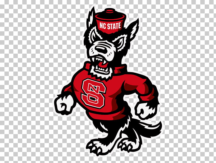North Carolina State University University of North Carolina.