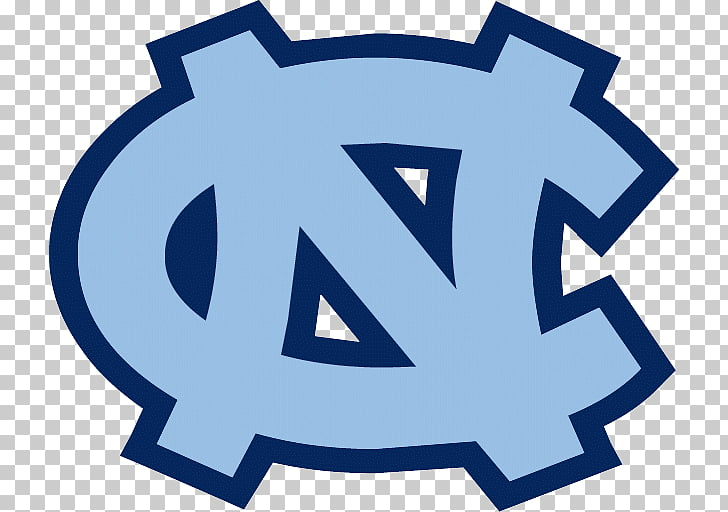 University of North Carolina at Chapel Hill North Carolina.