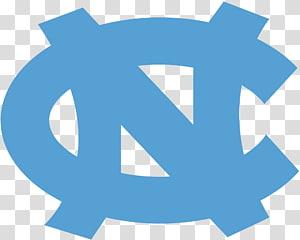 North Carolina Tar Heels Mens Basketball transparent.