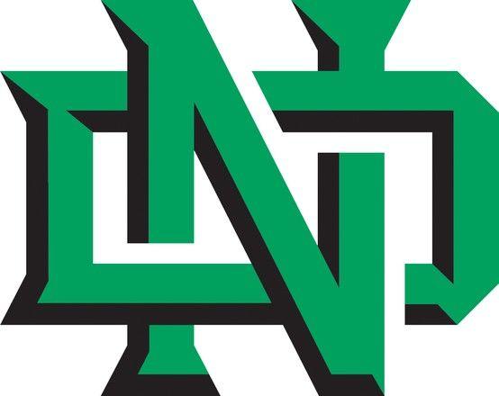 University of North Dakota.