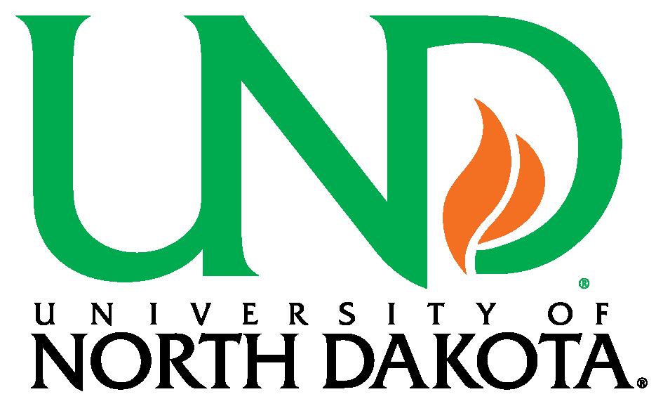 Logo Downloads.