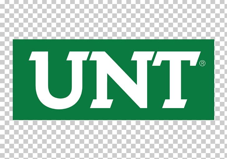 University Of North Texas College Of Business University Of.